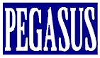 Pegasus Industrial Specialties's Company logo
