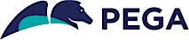 Pega's Company logo