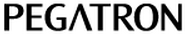 Pegatron's Company logo
