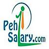 Pehlisalary's Company logo