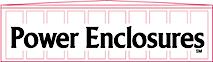 Powerenclosures's Company logo