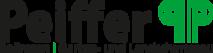 Peiffer Rollrasen's Company logo