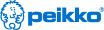 Peikko's Company logo