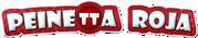 Peinetta Roja's Company logo