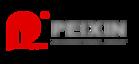 PEIXIN's Company logo