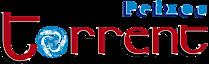 Peixos Torrent S.l's Company logo