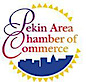 Pekin Area Chamber Of Commerce's Company logo