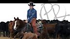 Pekisko Ranch's Company logo