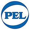 Pak Elektron's Company logo