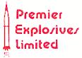 Pelgel's Company logo