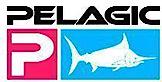 Pelagic, Inc.'s Company logo
