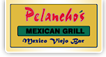 Pelancho's Mexican Restaurant's Company logo