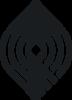 Pelasgaea's Company logo