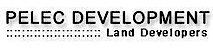 Pelec Development's Company logo