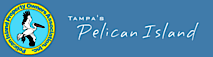 Pelican Island Property Owners Association's Company logo