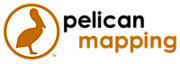 Pelican Ventures Inc's Company logo