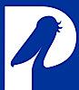 Pelican Wire's Company logo