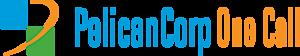 Pelicancorp One's Company logo