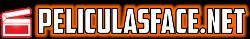 Peliculasface's Company logo
