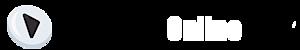Peliculasonlinedvd's Company logo