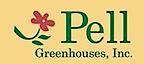 Pell Greenhouse's Company logo