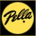 Pellasoutheast's Company logo