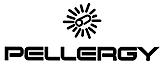 Pellergy's Company logo