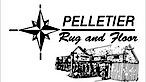 Pelletier Rug Co's Company logo