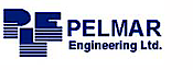 Pelmar Engineering's Company logo