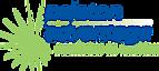 Peloton Advantage's Company logo
