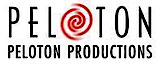 Peloton Productions's Company logo