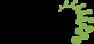 Peloton Therapeutics's Company logo