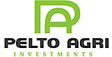 Pelto Agri Investments's Company logo