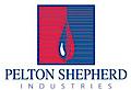 Pelton Shepherd Industries's Company logo