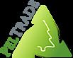 Peltrade's Company logo