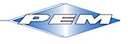 Powerengmfg's Company logo