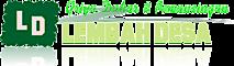 Pemancingan Lembah Desa Yogyakarta's Company logo