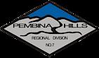 Pembina Hills Regional Div #7's Company logo