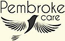 Pembroke Care's Company logo