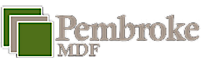 Pembrokemdf's Company logo
