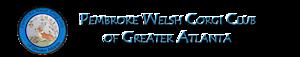 Pembroke Welsh Corgi Club of Greater Atlanta's Company logo