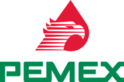Pemex's Company logo
