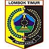 Pemkab Lombok Timur's Company logo