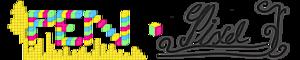 Pen And Pixel Media's Company logo