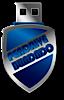 Pen Drive Blindado's Company logo