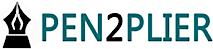 Pen2Plier's Company logo