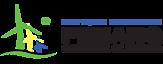 Penang Science Cluster's Company logo