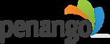 Penango's Company logo