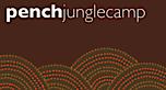 Penchjunglecamp's Company logo