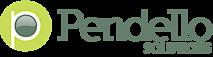 Pendello's Company logo